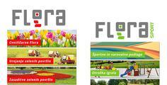 Flora d.o.o.